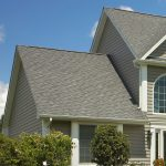 1stchoice_services_roofing1